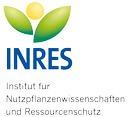 INRES-Logo
